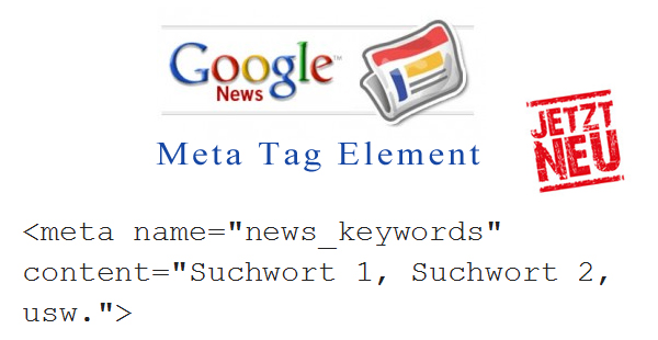 news_meta_tag_element
